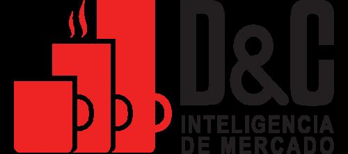 Datos y Café